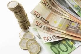 Concern over Eurozone economy