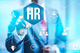 How HR can prepare for the rise of tech
