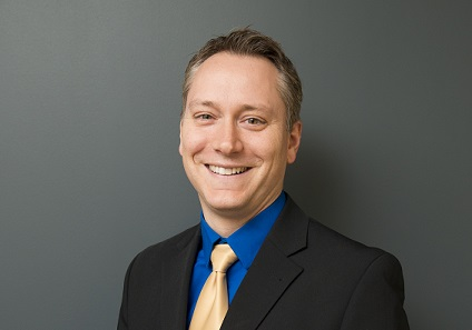 HR in the Hot Seat: Ben Bazinet, Horizon North