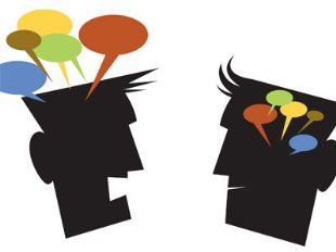 Introvert vs. extrovert – who makes the better manager?