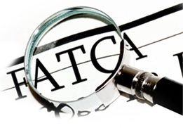 Approve bill to ward off FATCA delay: Industry leader