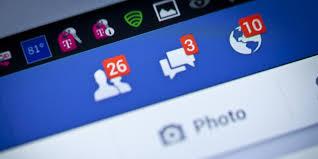 Does Facebook 'unfriending' constitute bullying?