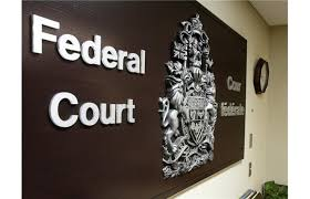 "Federal Court clears up confusion over ""workplace"""