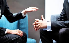 How to give bad feedback without ruining rapport