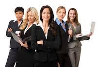 A new asset class: Gender