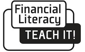Bridgehouse promotes financial literacy