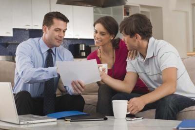 Image result for insurance advisor