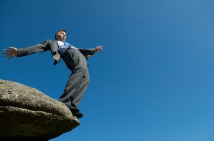Advisors steering clients around emerging pitfall
