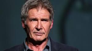 "$2.6M fine for Disney over ""deplorable"" safety incident"
