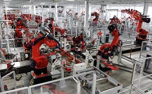 $270K fine after robot injures worker