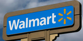 60K fine for Wal-Mart's safety failure