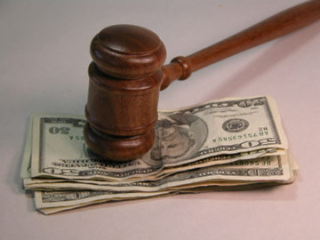 Time to eliminate DSC penalties
