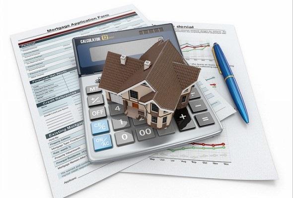 Big bank saddles mortgage borrower with hefty bill