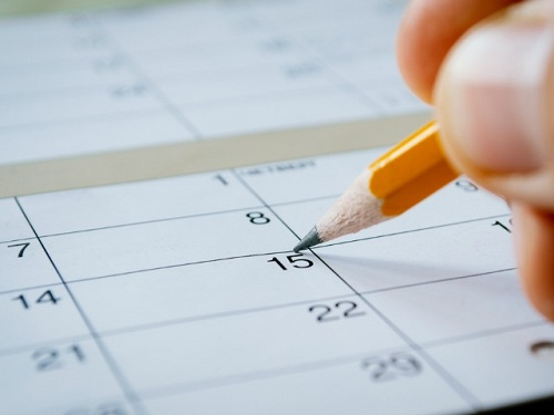 How valuable are flexible schedules for workers?