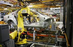 $600M union deal for major car manufacturer