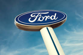 Ford workers vote for new contract