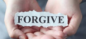 Forgiveness: the most under-rated trait in business?