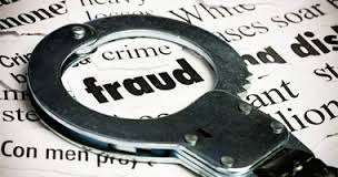 HR employees arrested in $2.1M fraud case