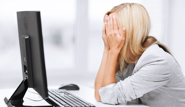 Financial advisors: how best to keep hold of emotions