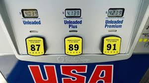 Talk about $150 barrel oil returns