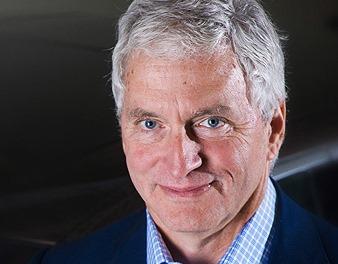 Desjardins Auto Insurance >> Desjardins' State Farm acquisition a 'power play' – Cooke ...