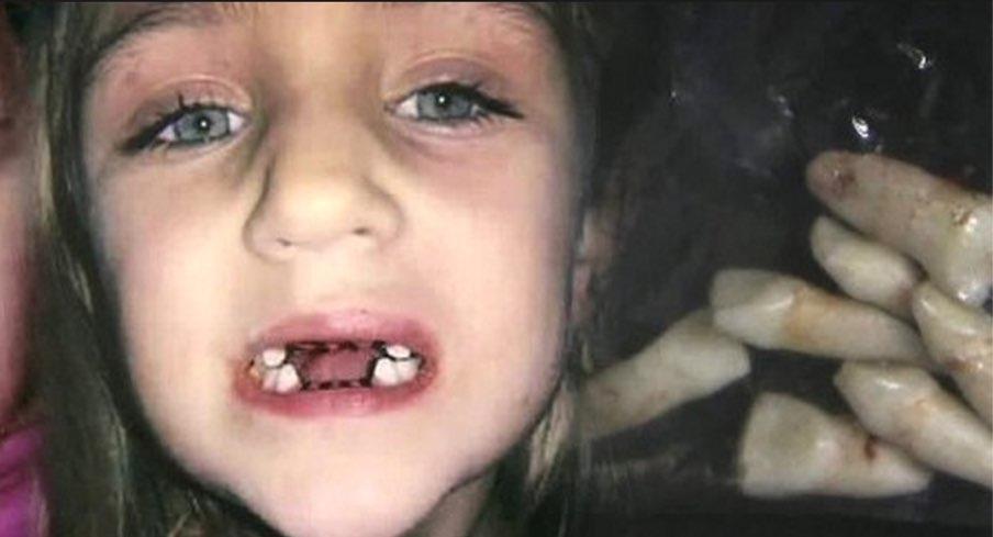 """House of horrors"" dentist leaves practice"