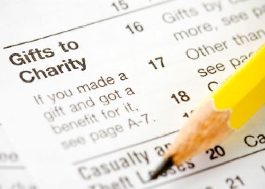 Private foundations versus donor-advised funds
