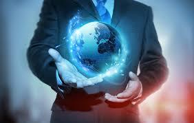 Business beyond borders: global M&A strategies
