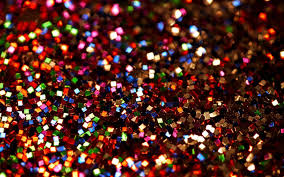 "Far out Friday: Former employee charged after ""glitter bombing"" office"