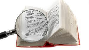 Decoded titles should reduce 'salesman' advisors