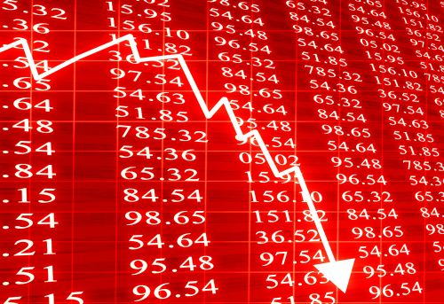 Daily Wrap-up: World markets fall sharply as Greece heads for disaster