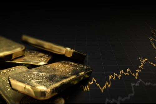 Is gold set for a renaissance?