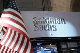 Goldman changes policy on employee reviews, plans pilot program