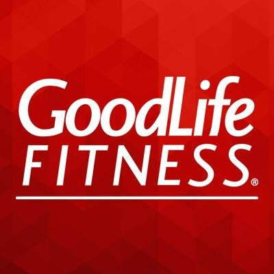 A health check for HR – with GoodLife's VP of People and Culture