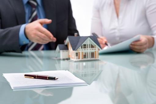 Poll: Broker sentiment on Ontario's new housing plan