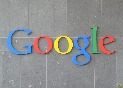 Google slams door on comparison business