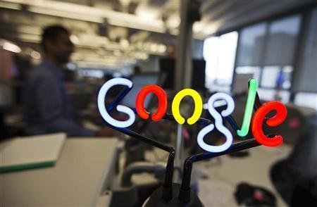 """Why I quit Google"""