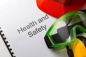 Gov. announces new health and safety rules