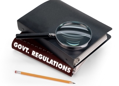 Alberta mortgage regulations may include banking community