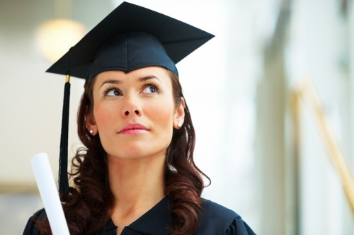 Mandatory degrees for financial planners?