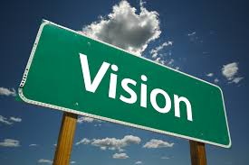 Why you shouldn't share your grand HR vision