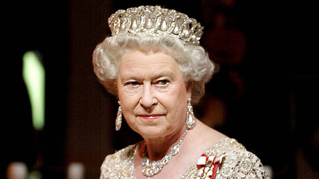 BBC journalist facing disciplinary action after falsely reporting Queen's death