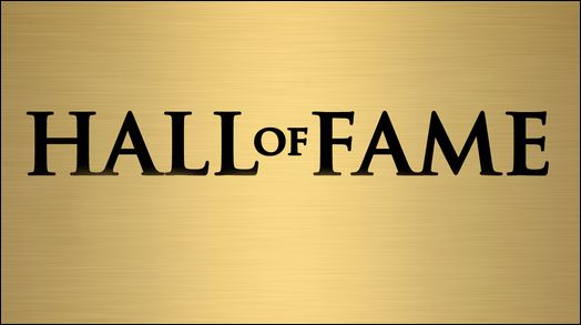 Investment industry hall of fame inductees announced