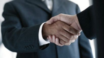 SME partnerships – what you need to know