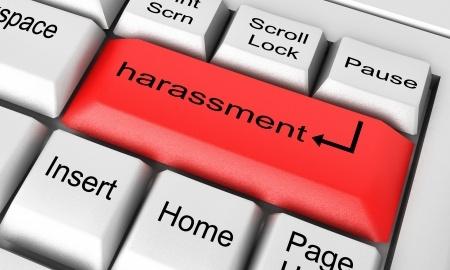Feds seek feedback on workplace violence