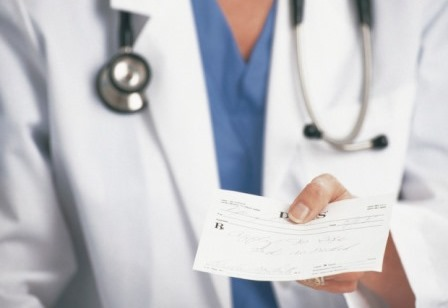 Global HR survey provides HR 'health check'