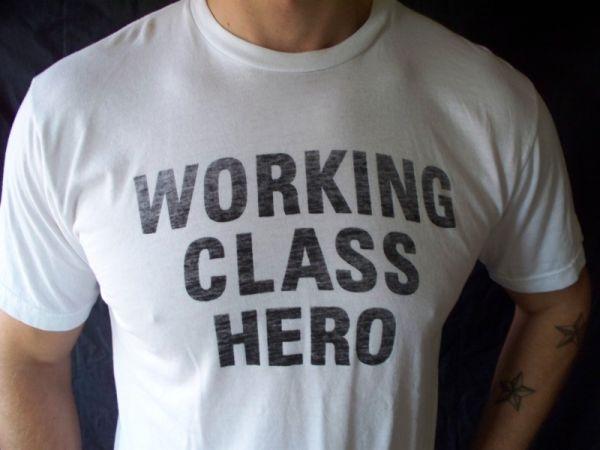 Working class applicants get interview perk