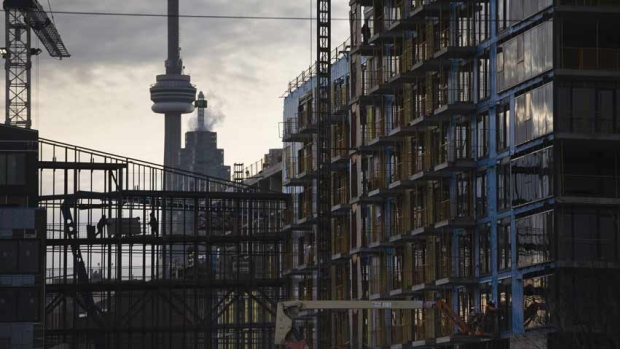 Maintenance fees could cut condo values