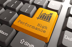 Four ways to create a high performance workplace