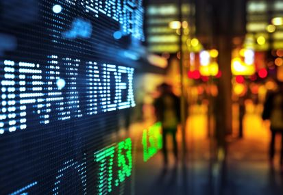 Daily Wrap-up: TSX closes higher as Middle East tensions boost oil